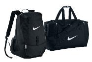 team-bags.jpg