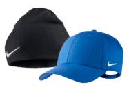 team-headwear.jpg